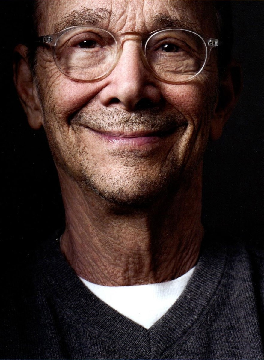 Joel Grey For mobile