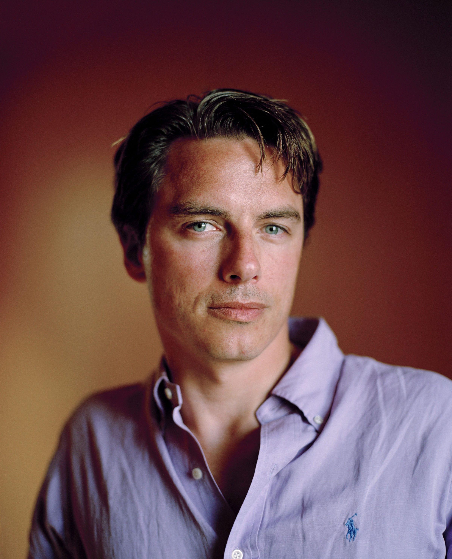 John Barrowman For mobile