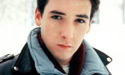 John Cusack For mobile
