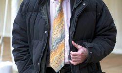John Hurt For mobile