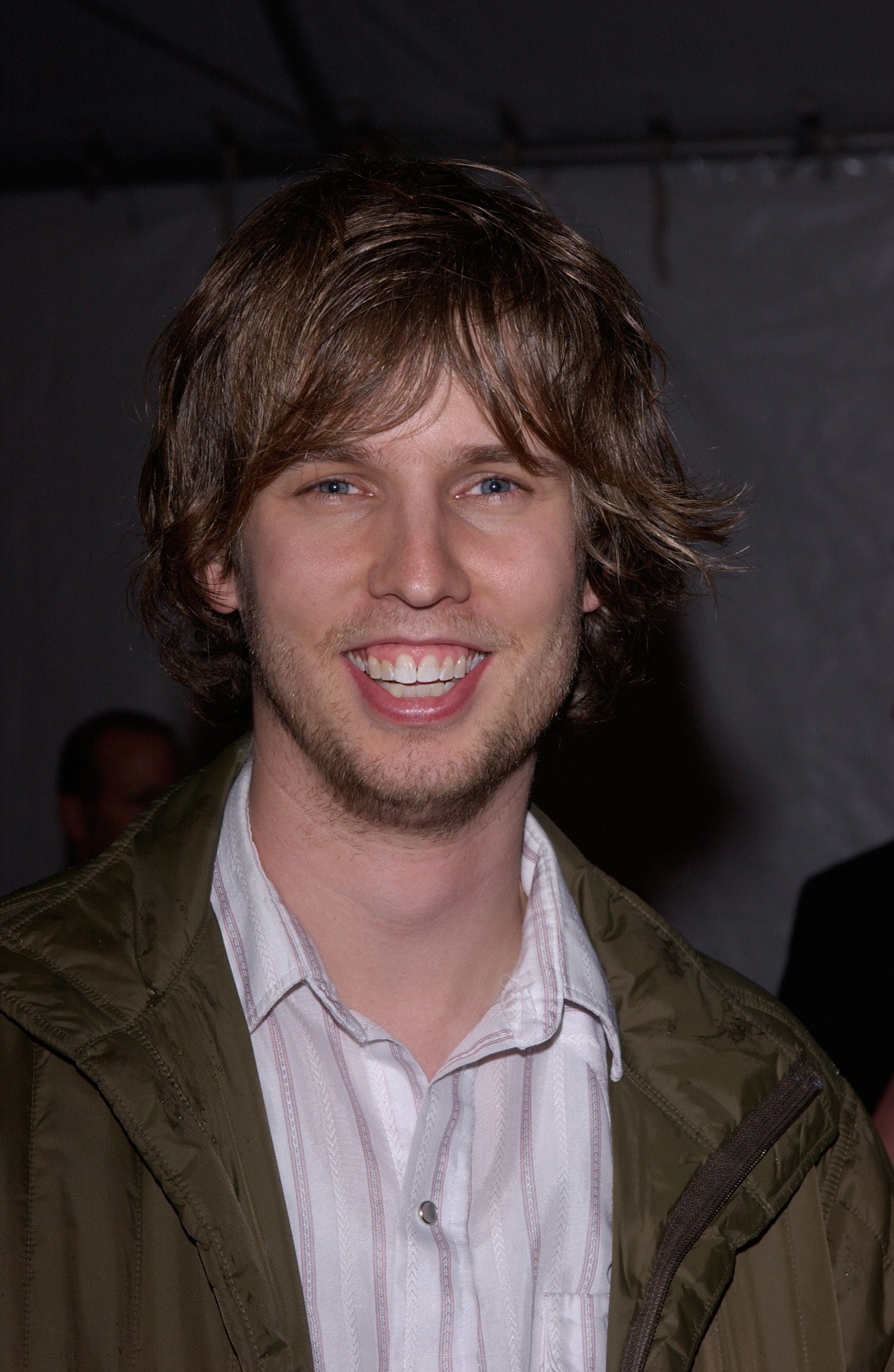 Jon Heder For mobile