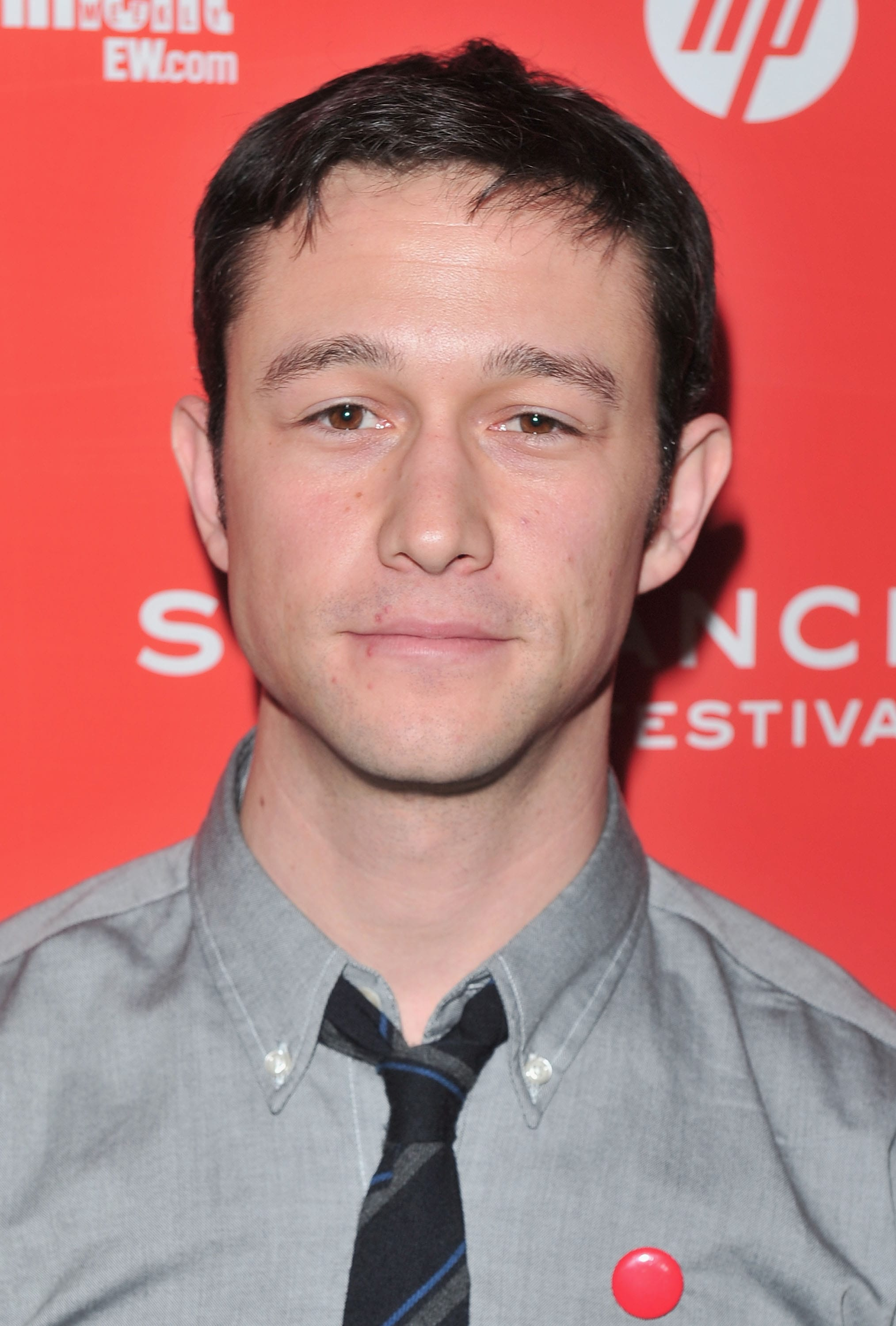 Joseph Gordon-Levitt For mobile