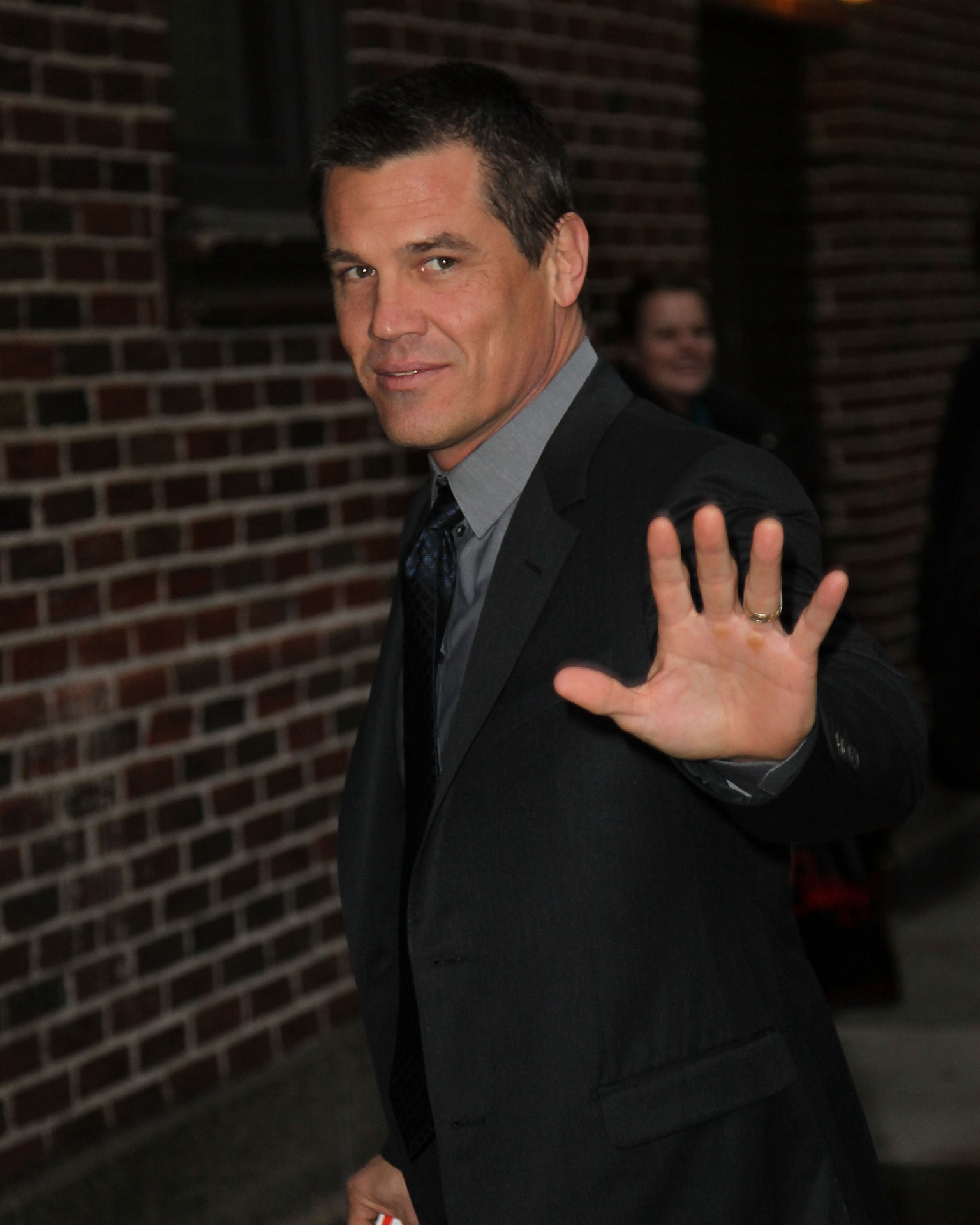 Josh Brolin For mobile
