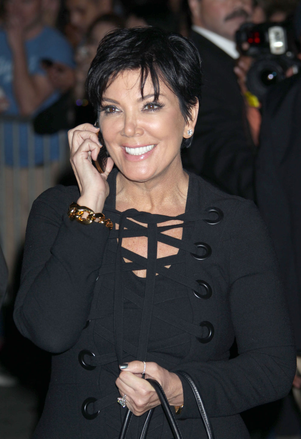 Joyce DeWitt For mobile