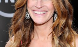 Julia Roberts For mobile