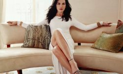 Julianna Margulies widescreen for desktop