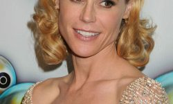 Julie Bowen For mobile