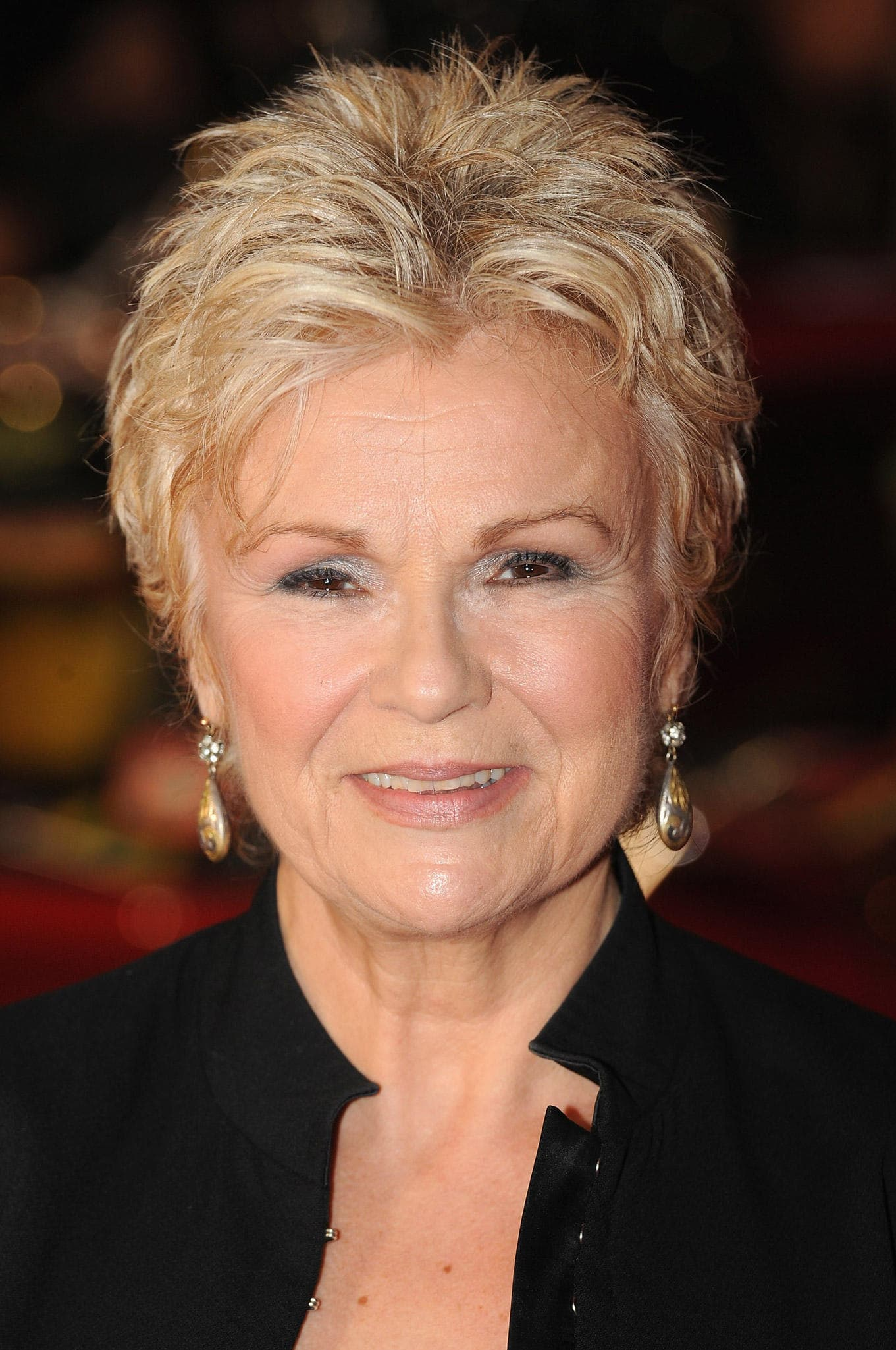 Julie Walters For mobile