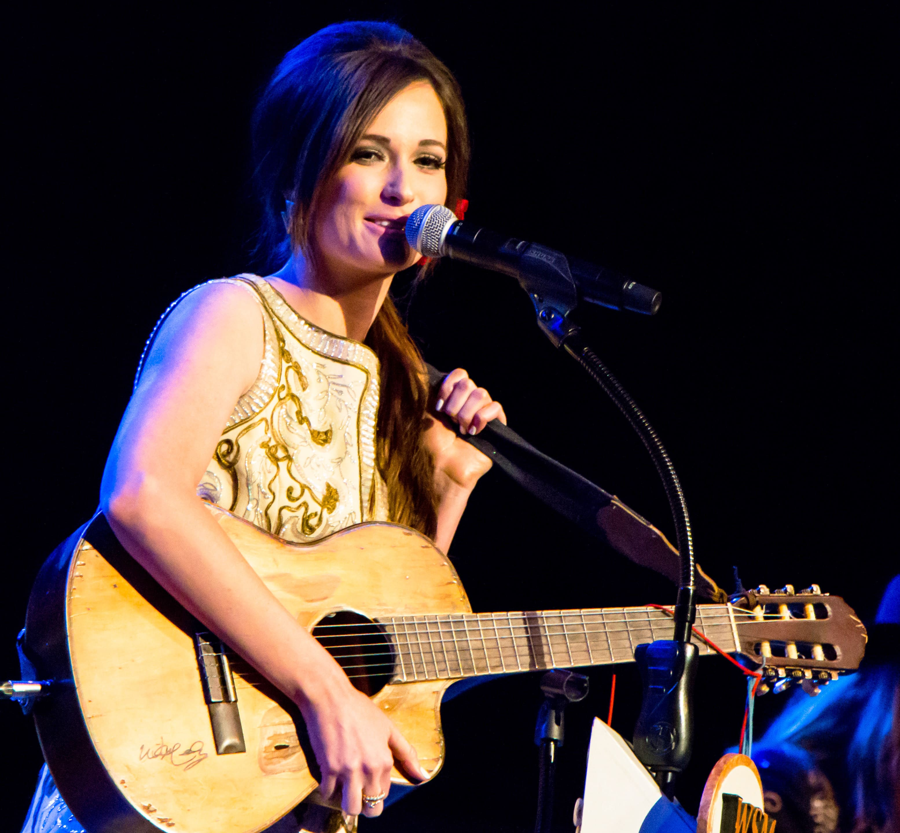 Kacey Musgraves Full hd wallpapers