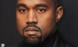 Kanye West For mobile
