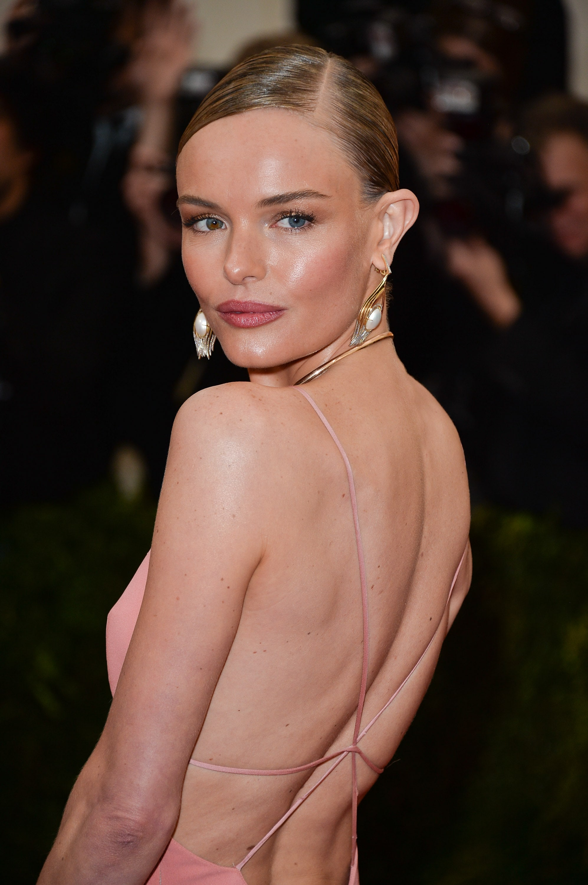 Kate Bosworth For mobile