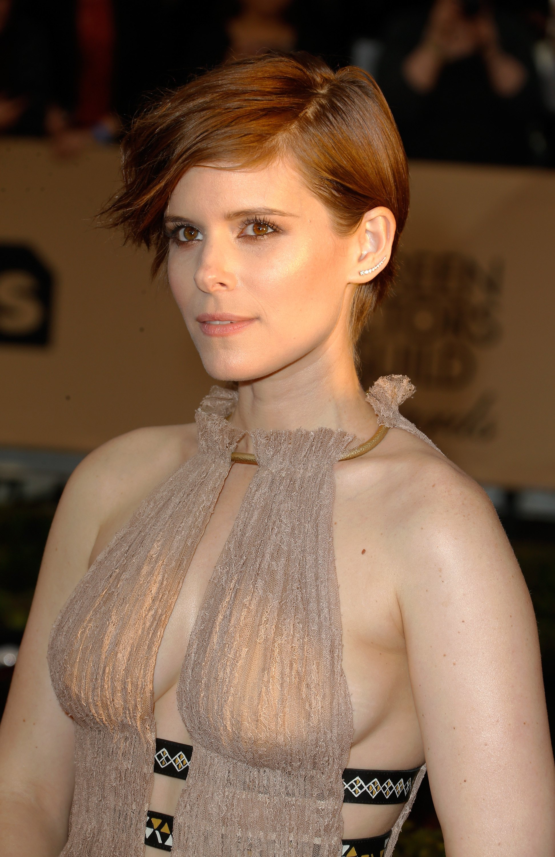 Kate Mara For mobile