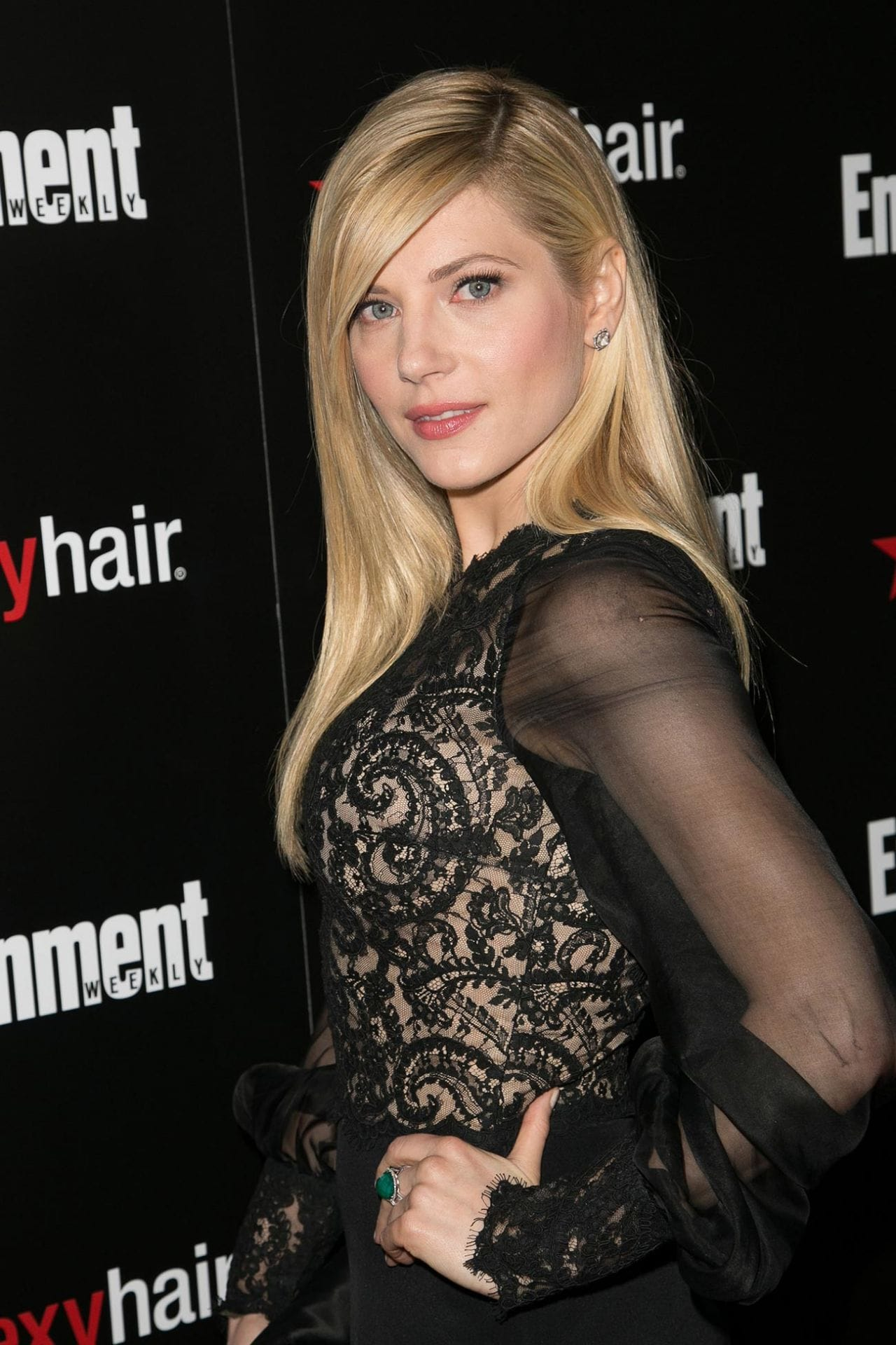 Katheryn Winnick For mobile
