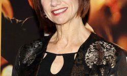Kathy Baker For mobile