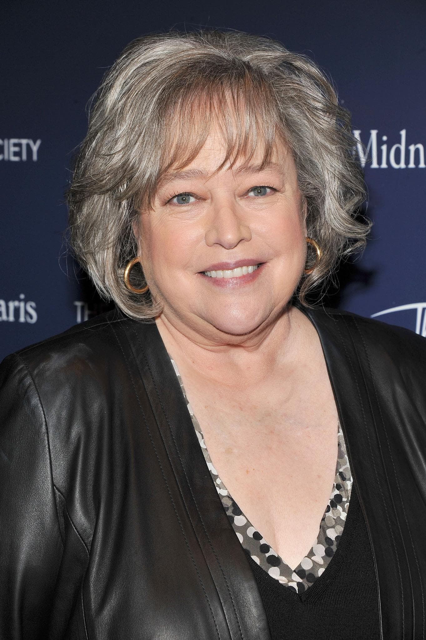 Kathy Bates For mobile