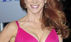 Kathy Griffin For mobile