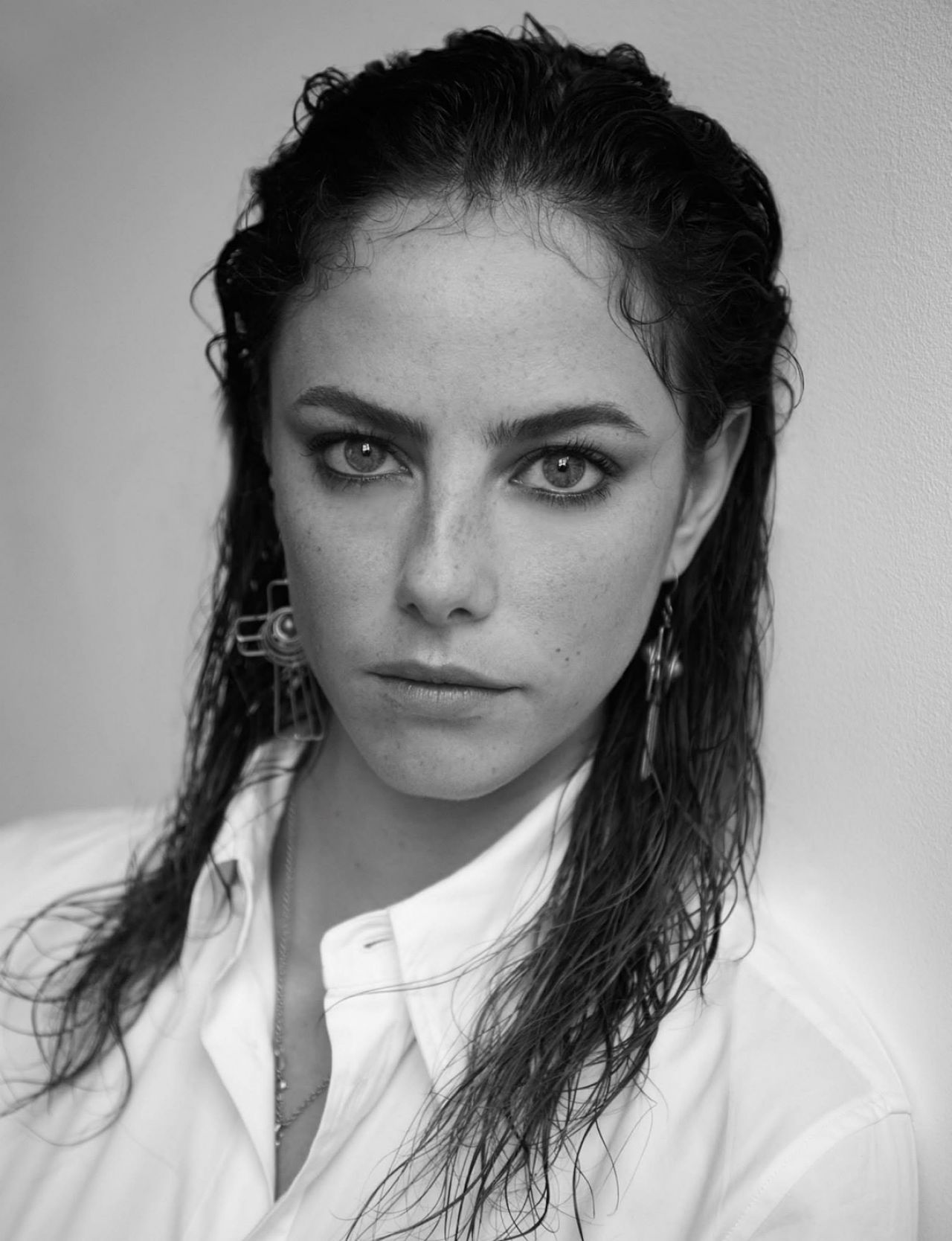 Kaya Scodelario For mobile