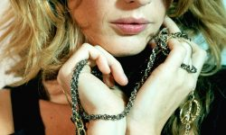 Kelly Reilly For mobile