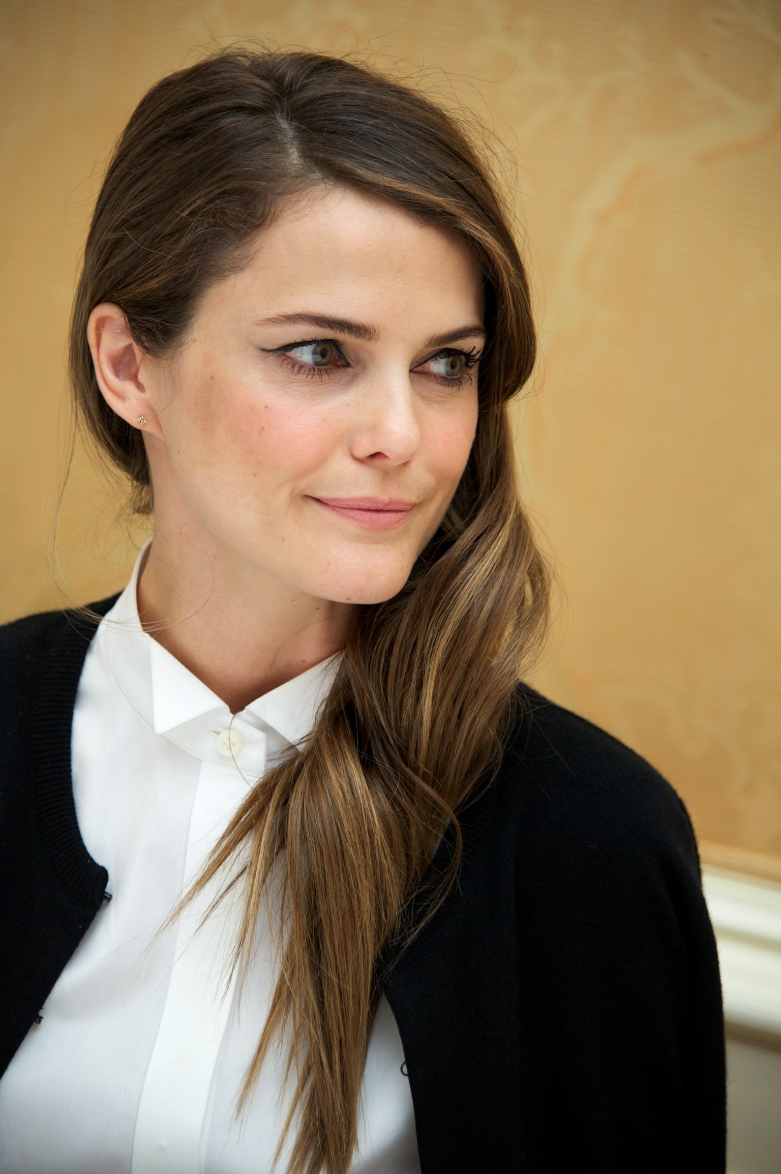 Keri Russell For mobile