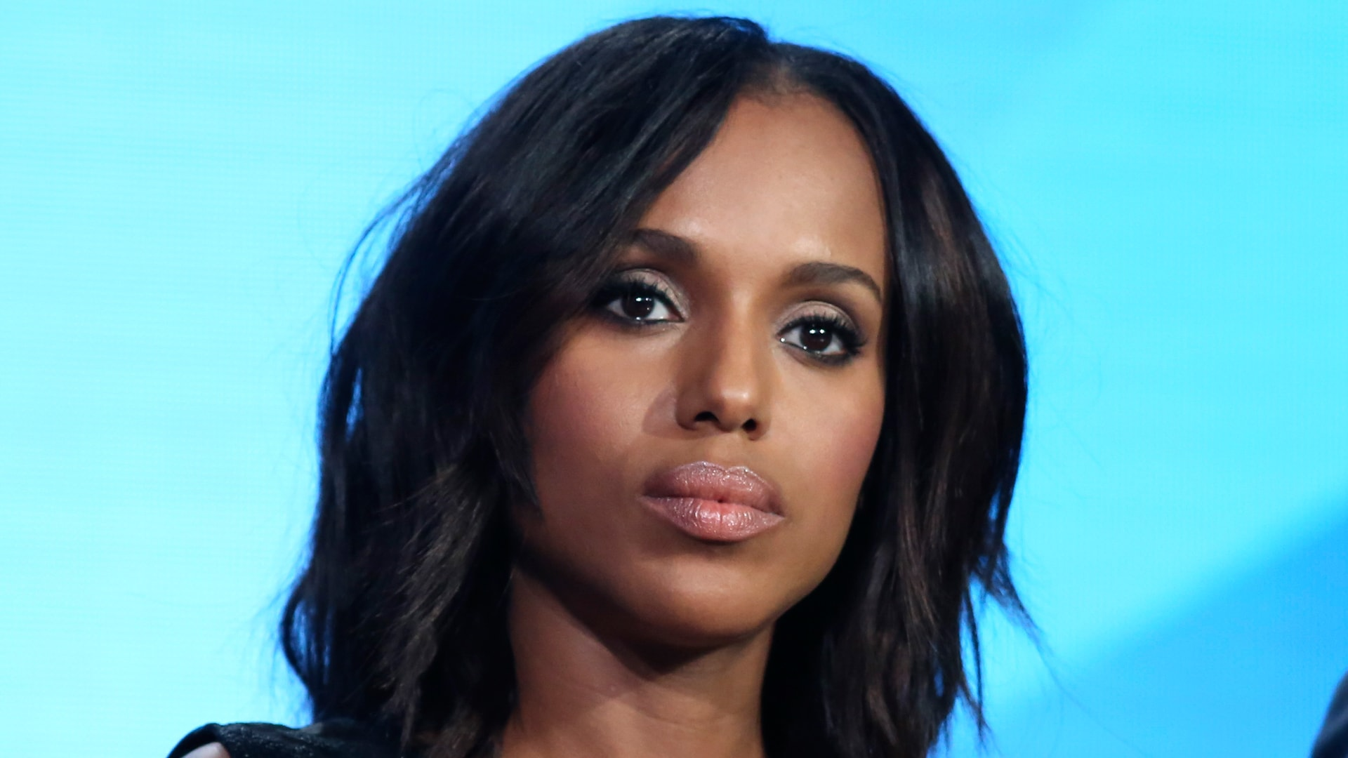 Kerry Washington Widescreen for desktop