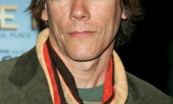 Kevin Bacon For mobile