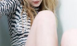 Kirsten Dunst For mobile