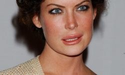 Lara Flynn Boyle For mobile