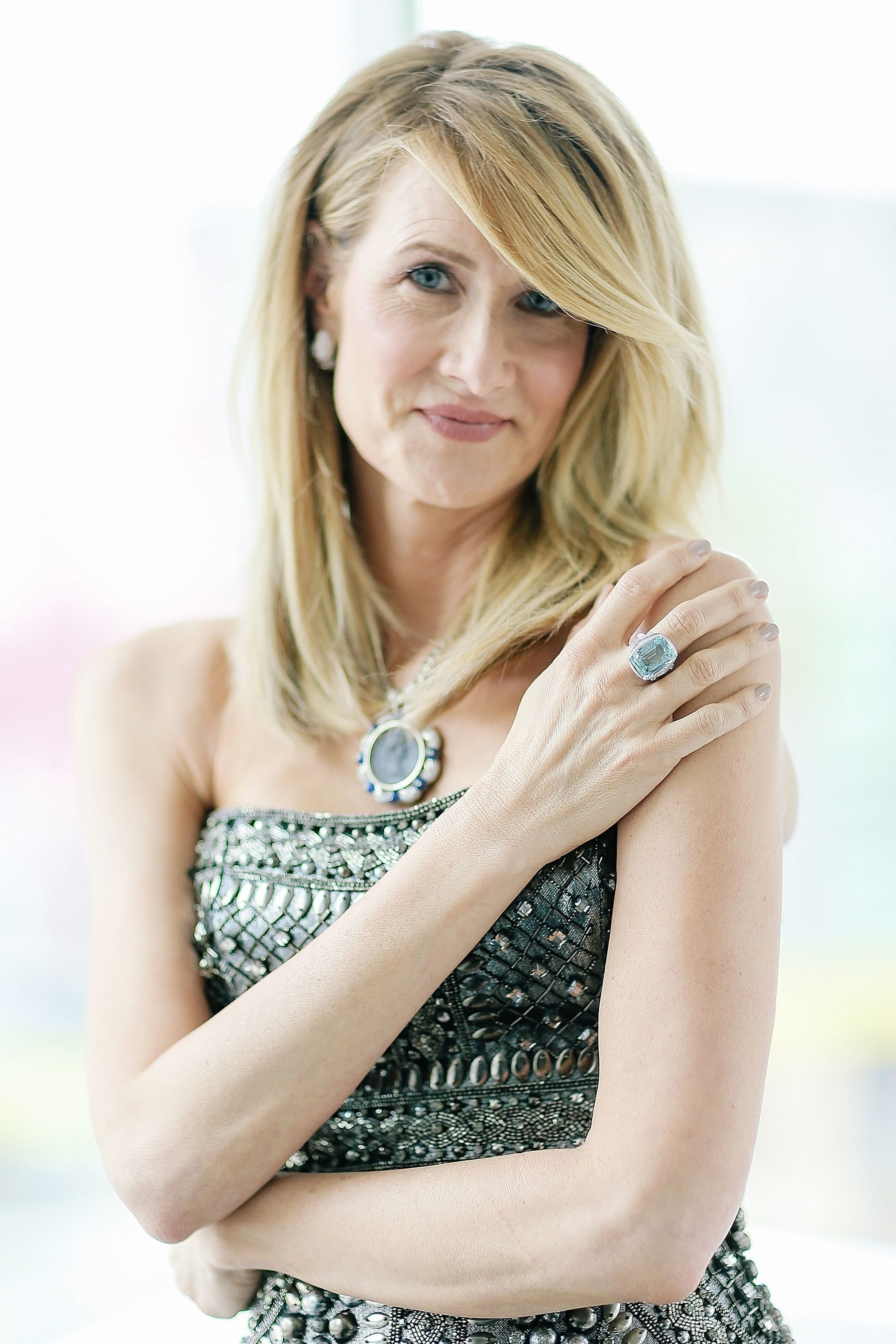Laura Dern For mobile