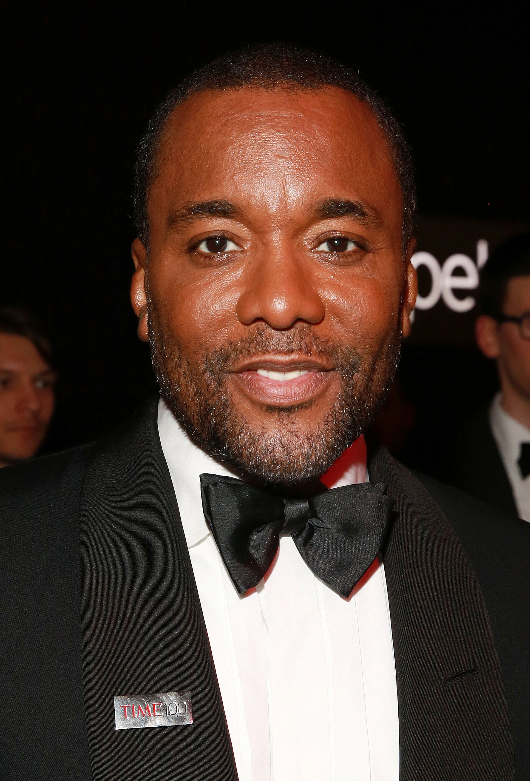 Lee Daniels For mobile