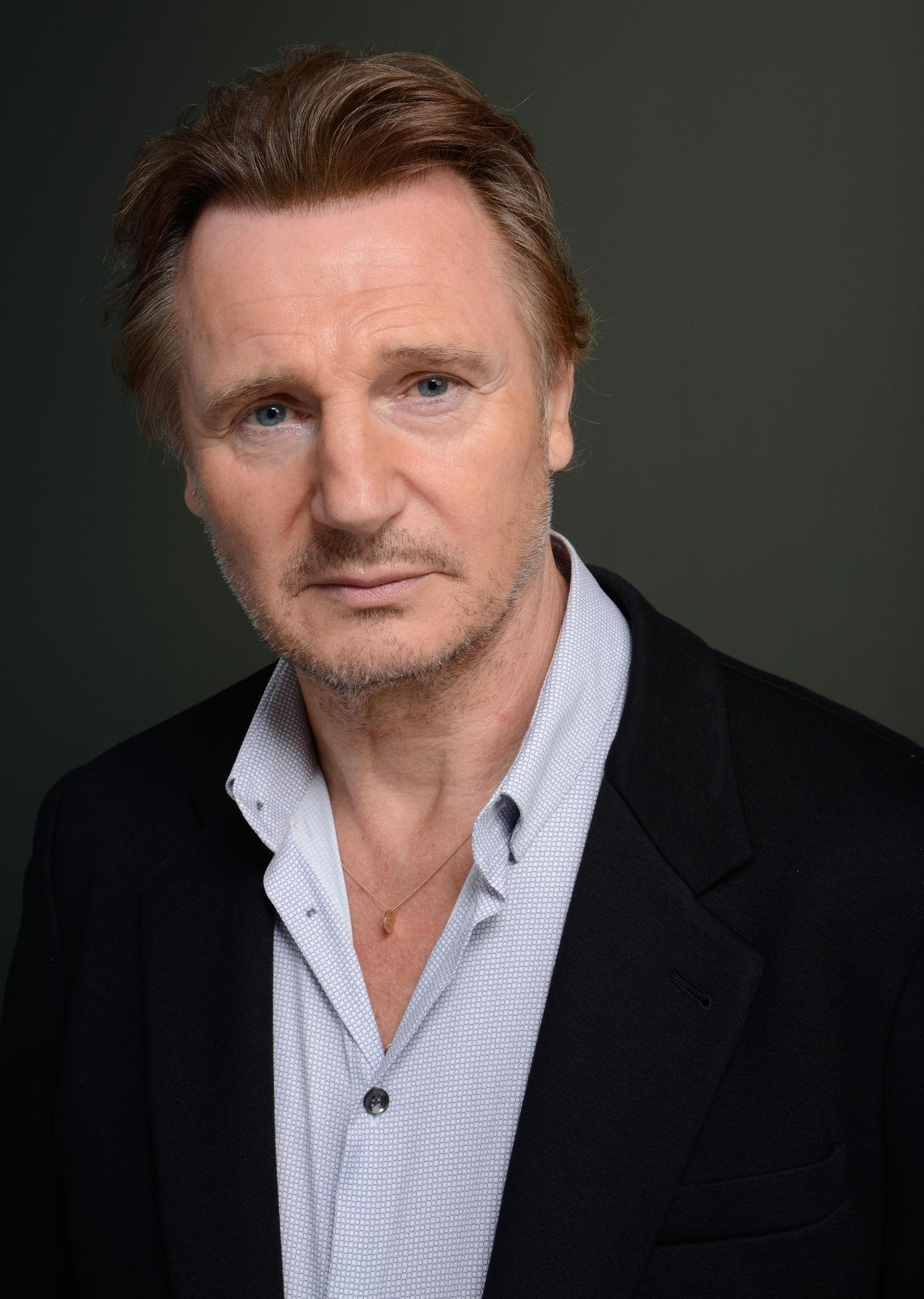 Liam Neeson For mobile