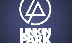 Linkin Park For mobile