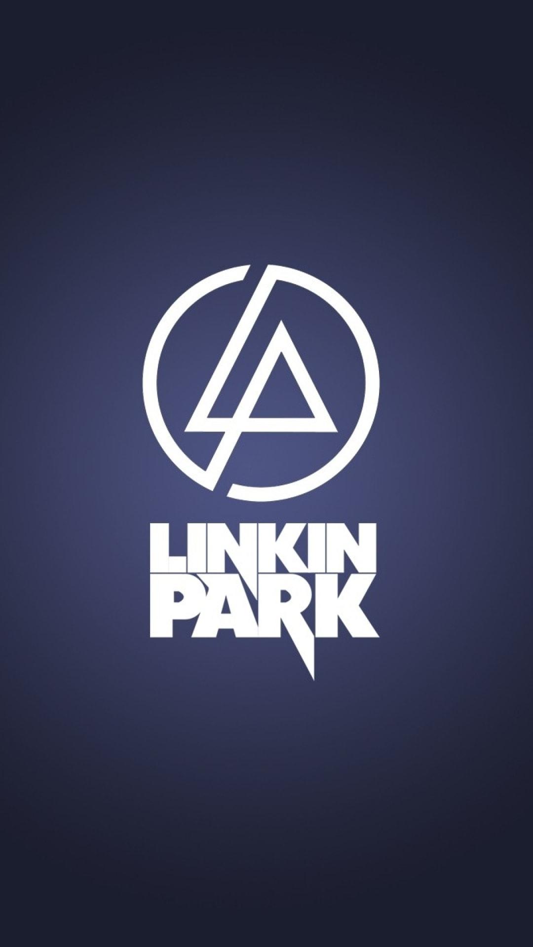 Linkin Park For mobile