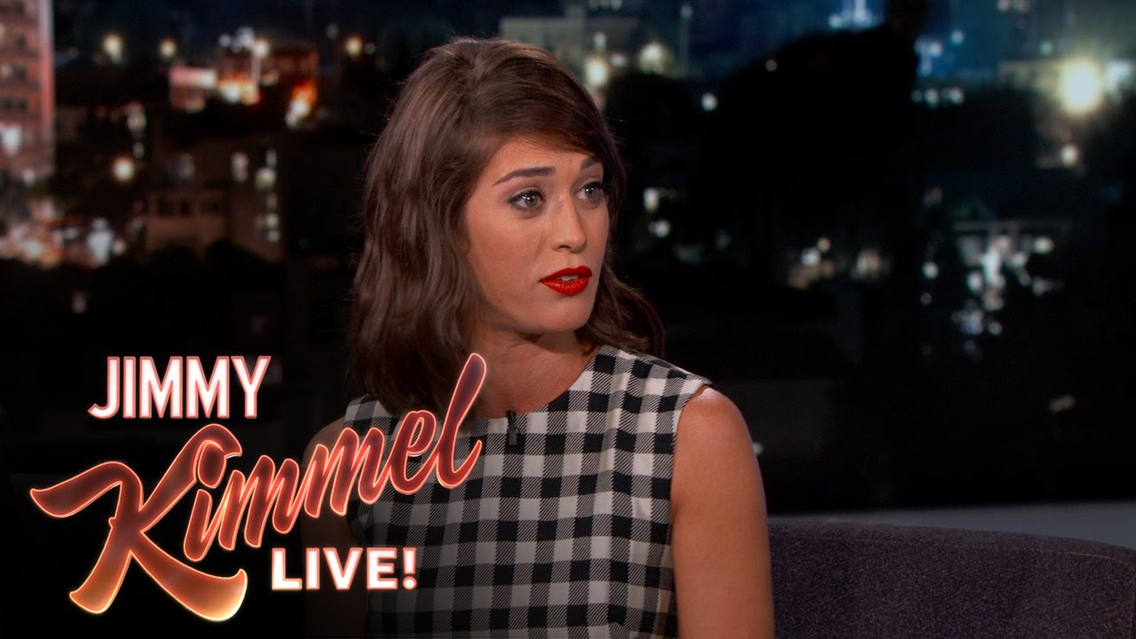 Lizzy Caplan HQ wallpapers