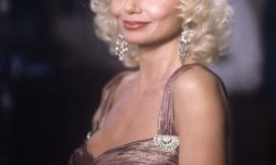 Loni Anderson For mobile