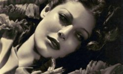 Loretta Young For mobile