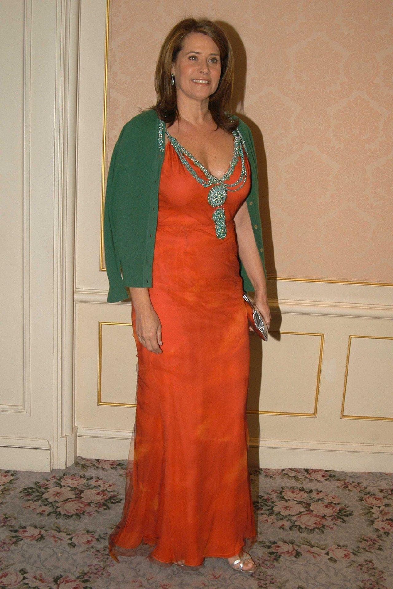 Lorraine Bracco For mobile
