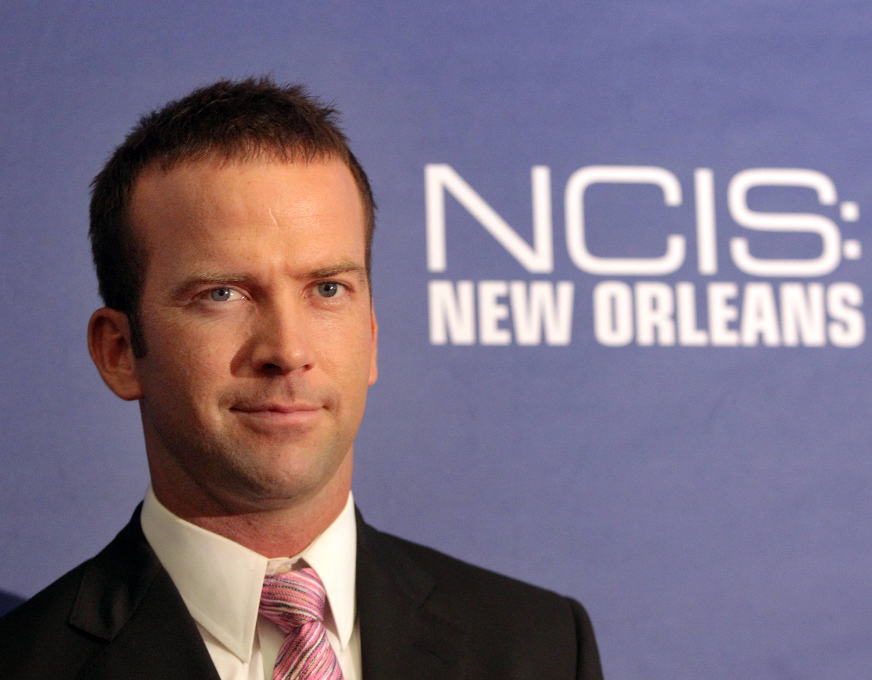 Lucas Black Full hd wallpapers