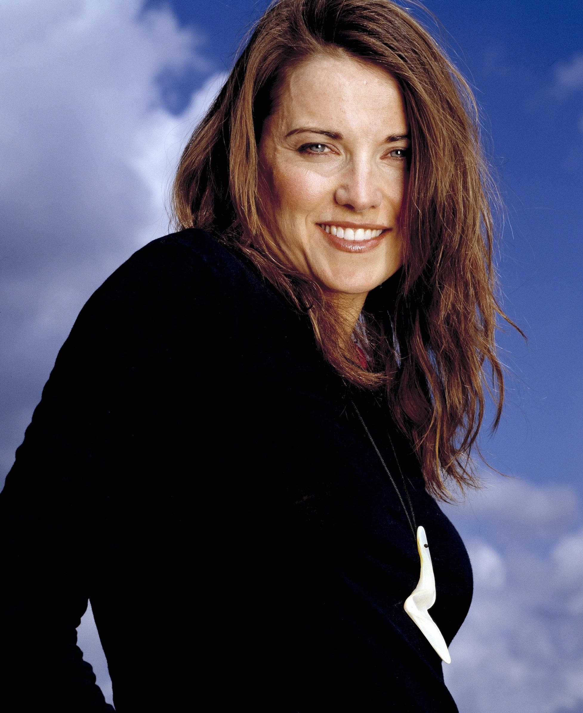 Lucy Lawless For mobile