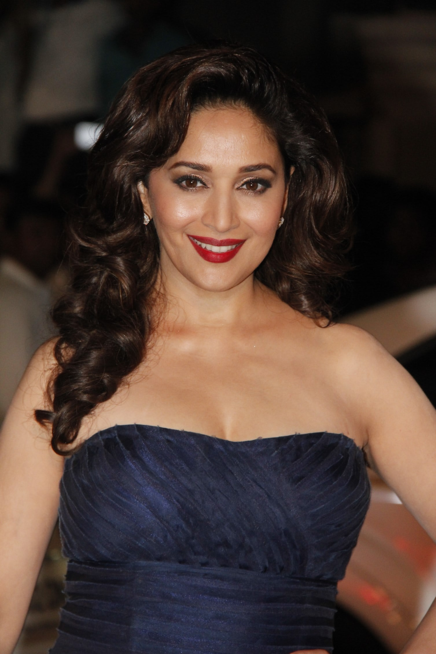 Madhuri Dixit For mobile