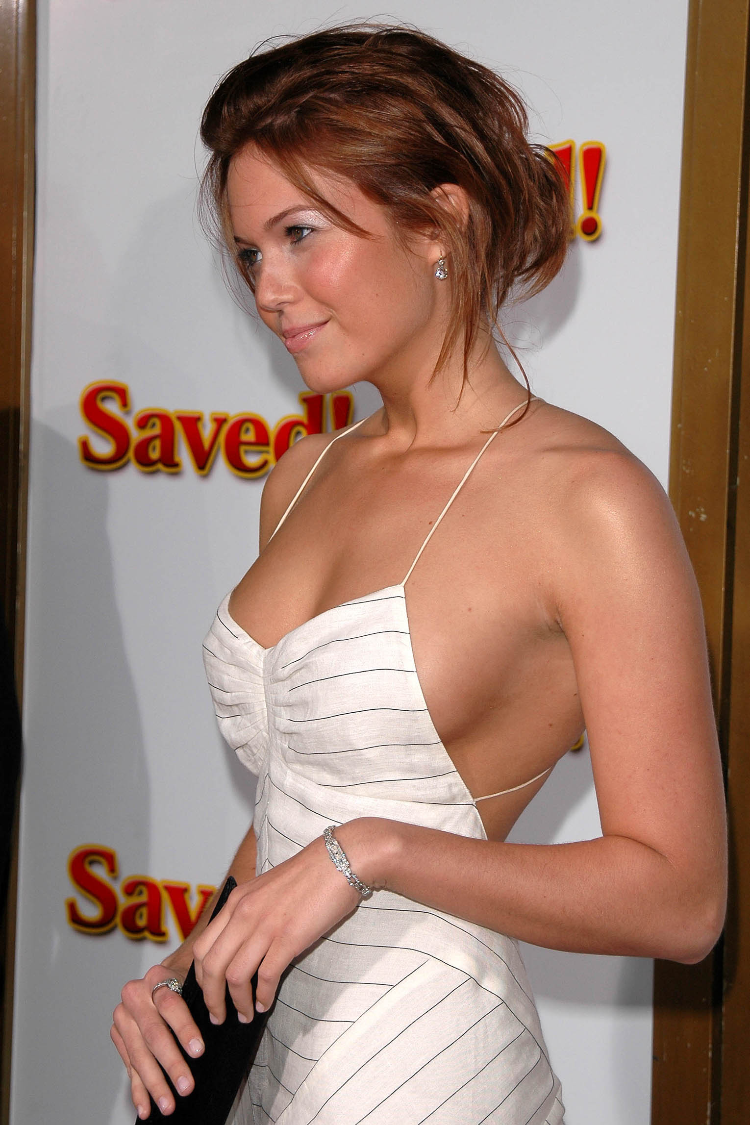 Mandy Moore For mobile