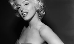 Marilyn Monroe For mobile