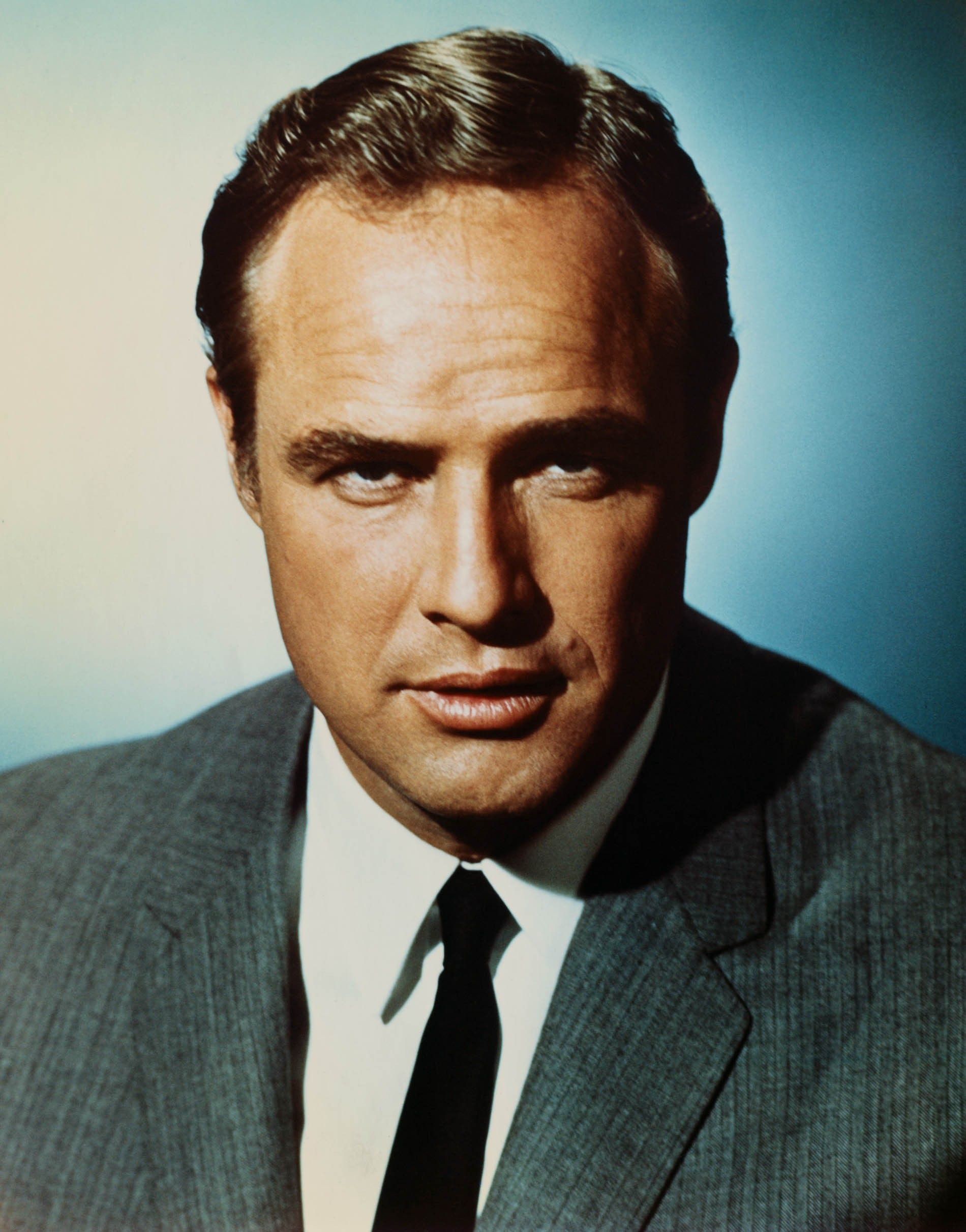 Marlon Brando For mobile