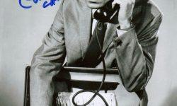 Martin Landau For mobile
