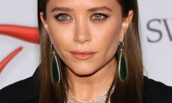 Mary-Kate Olsen For mobile