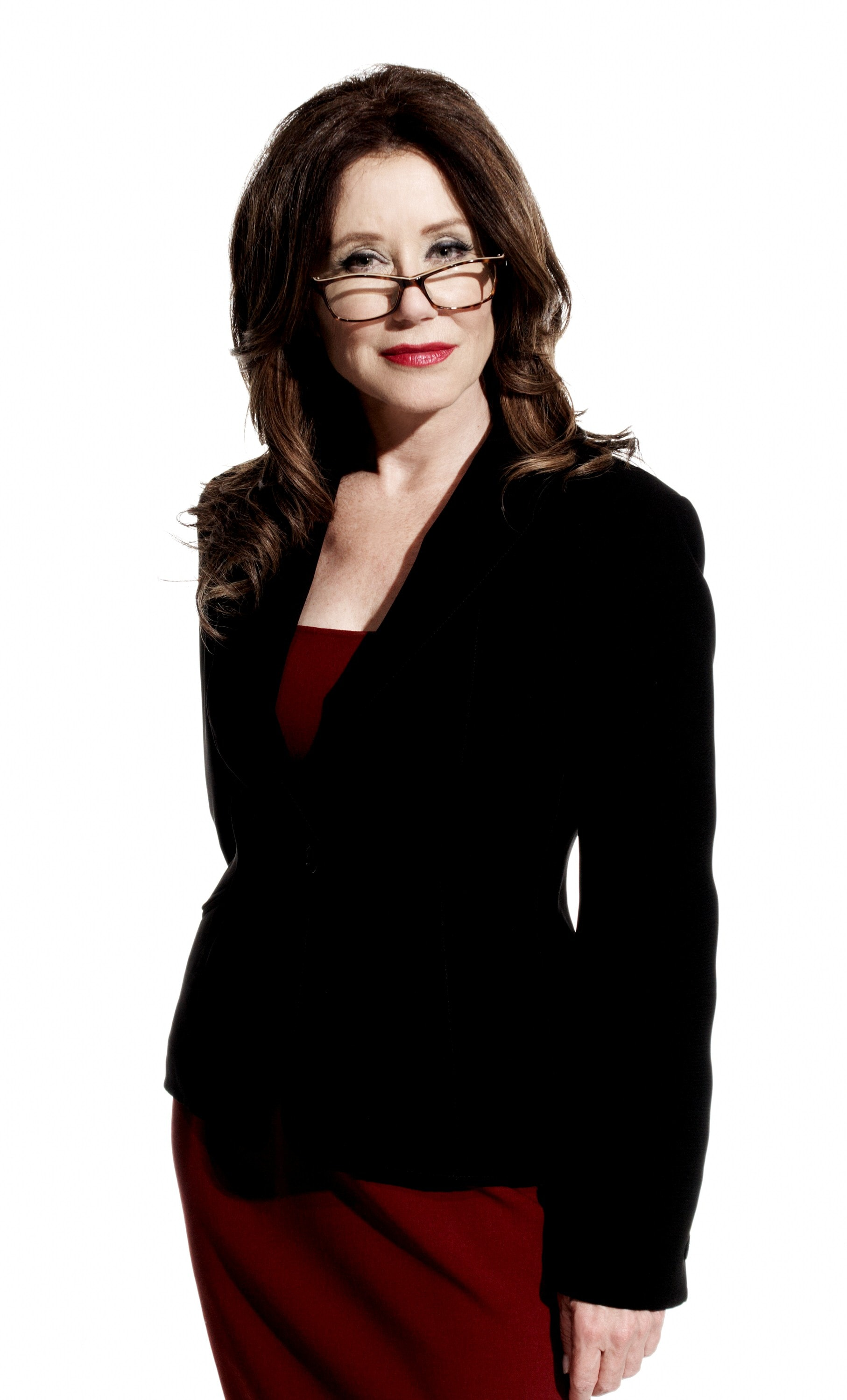 Mary Mcdonnell For mobile