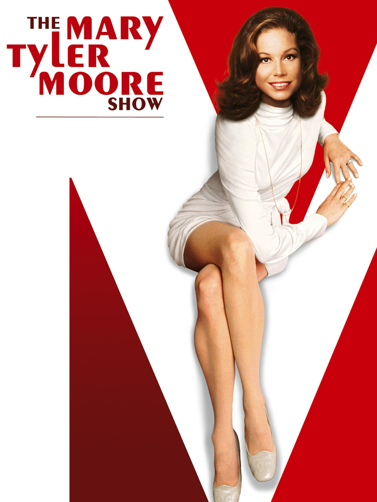 Mary Tyler Moore For mobile
