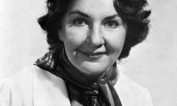 Maureen Stapleton For mobile