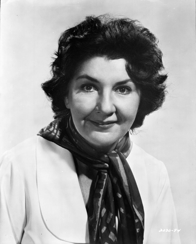 Maureen Stapleton For mobile
