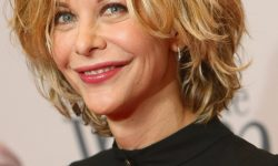 Meg Ryan For mobile
