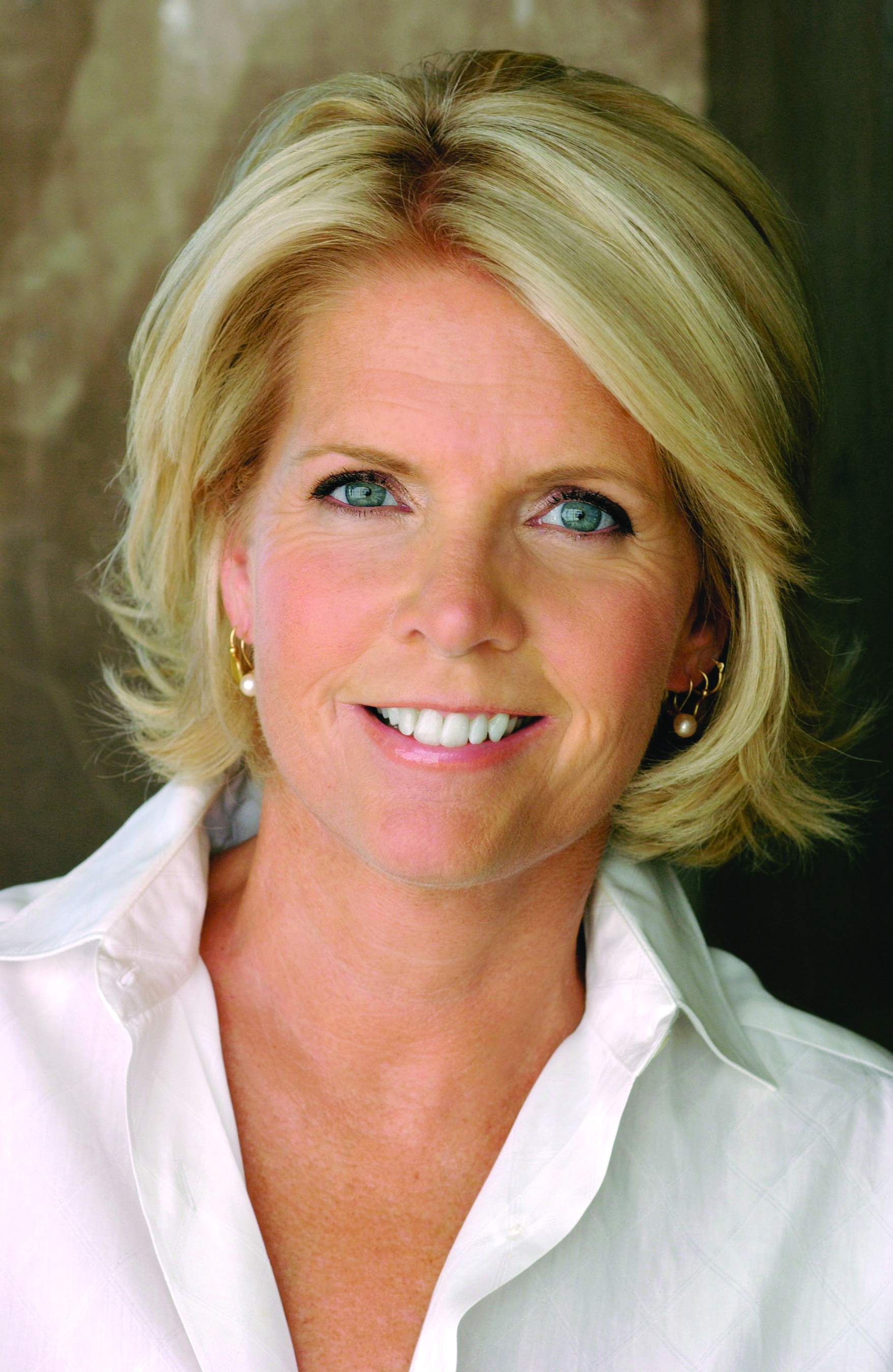 Meredith Baxter For mobile